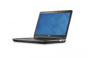 Latitude E6540 Laptop
