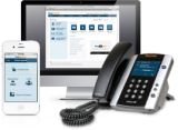 RingCentral_Devices_New