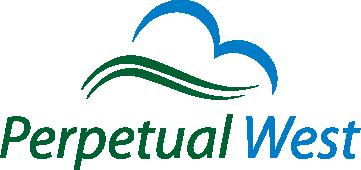 Perpetual West