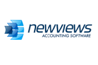 NewViews NV2 Accounting Software