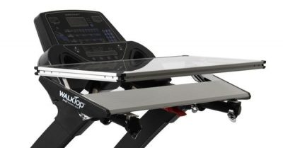 walktop-treadmill-desk-on-treadmill-open_42a4980f-f44c-42e3-ab99-6d265f9a4ada_grande