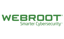 Webroot Internet Security Software