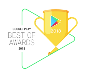Year in Review - 2018's Top Apps and Google Search Terms