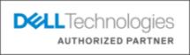 Dell-Partner-Logo-264px